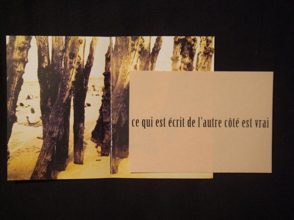 30_bretagne-2