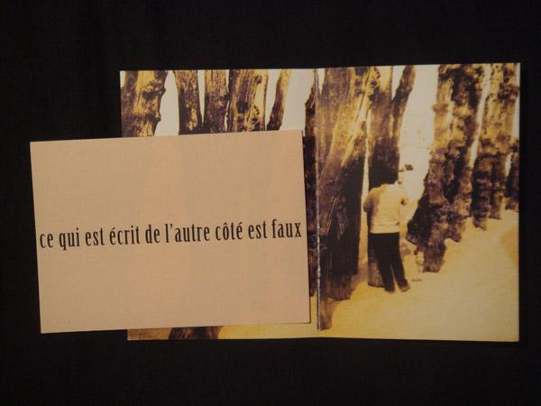 30_bretagne-3