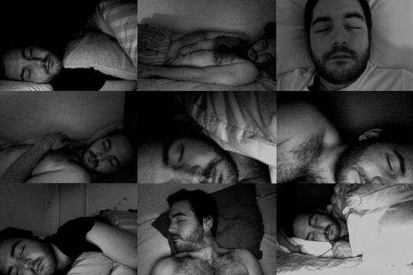39_dormeur