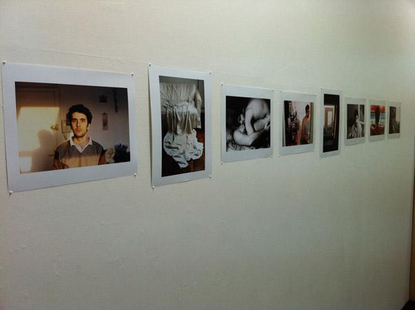 44_photo-1