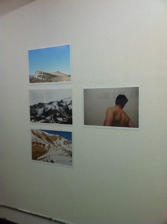 44_photo-41